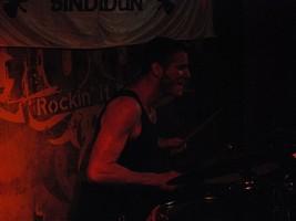 Photos - Irish Stew of Sindidun